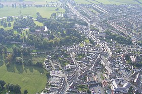 Aerial view Ruthin - geograph.org.uk - 1189892.jpg