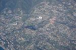 Aerial view of Coldirodi (2).jpg