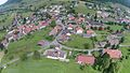 Aerial view on Thalheim AG.jpg