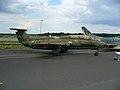 Aero L-29 Delfin Berlin2006.jpg