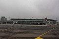 Aeroport-Tarbes-Lourdes IMG 9969.JPG