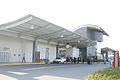 Aeroporto de Joinville 1.JPG