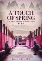 Affiche 66 A Touch of Spring En.jpg
