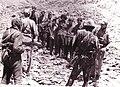Afgan prisoners in Vardak 1987.jpg