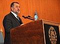 Afghan Minister of Interior Bismillah Khan Mohammadi (120121-N-xx999-005).jpg
