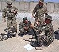 Afghan Nation Army conducts mortar training 130612-A-XX999-001.jpg