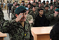 Afghan National Army soldier announces his readiness to graduate DVIDS370708.jpg