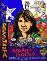 Afiche Roxana Presidenta Que el Pueblo Mande.jpg