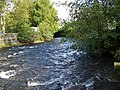 Afon Crafnant - downstream - geograph.org.uk - 1007758.jpg