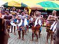 Africa dance.jpg