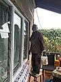 African man painting.jpg