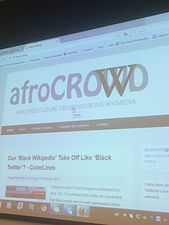 AfroCROWD Kickoff BPL 09.jpg