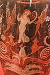 Afrodite, anfora del Pittore di Afrodite (Museo archeologico di Paestum).jpg