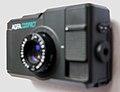 Agfa Compact 6a.jpg