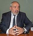 Aghasi Arshakyan 04.jpg