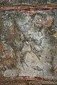 Agia Kyriaki on Naxos, iconoclastic frescos, 9th-12th c, 119020.jpg