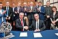 Agreement Signed for METIS Instrument for E-ELT (21621318459).jpg