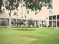 Agricultural University (Peshawar) 06.jpg