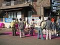 Ahmedabad2007-074.JPG