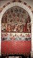 Ahnenreihe Jesu im Limburger Dom.jpg