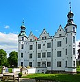 Ahrensburg, Germany - panoramio (24).jpg