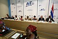 Aid for Trade Global Review 2017 – Day 2 (35893814255).jpg