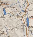 Aindu koloreeritud kaart 1839.jpg