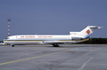 Air Algérie Boeing 727-200 7T-VEA LFSB September 1985.png
