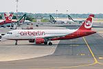 Air Berlin, D-ABFG, Airbus A320-214 (27832501004).jpg