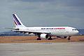 Air Inter Airbus A300B2-1C; F-BUAO@ORY;06.08.1996 (5217463140).jpg