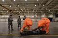 Air National Guard kicks off Global Dragon 150309-Z-SV144-006.jpg