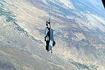 Air Refueling Mission 110508-F-RH591-636.jpg