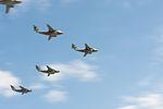 Air Show 2012 at Iruma Air Base - C-1 (8159508724).jpg