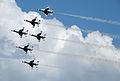 Air Show DVIDS275498.jpg