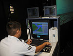 Air traffic control 120604-F-XD389-053.jpg