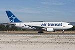 Airbus A310-304, Air Transat JP7556281.jpg