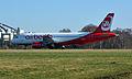 Airbus A320-214 (D-ABFO) 03.jpg