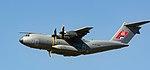 Airbus A400M (43571458661).jpg
