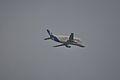 Airbus Beluga TC 06-09-2013.jpg