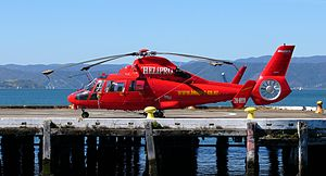 Aircraft around Wellington - Flickr - 111 Emergency (50).jpg