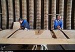 Aircraft maintenance in Iran013.jpg