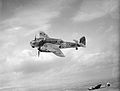 Aircraft of the Royal Air Force 1939-1945- Bristol Type 152 Beaufort. CH2772.jpg