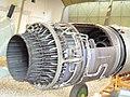 Airforce Museum Berlin-Gatow 325.JPG