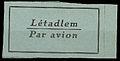 AirmailEtiquetteCzechoslovakia1928.jpg