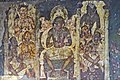 Ajanta Cave 2 enthroned King.jpg