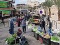 Ajloun Market - 36818367462.jpg