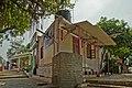 Ajmer Shareef Masjid,Sewri,Mumbai - panoramio.jpg