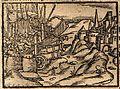 """Akbar's siege of """"Brampore"""" (Burhanpur).jpg"""