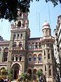 Akbar Peerbhoy Girls' Polytechnic School, Mumbai.JPG