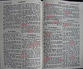 Akeson psalm83 85.jpg
